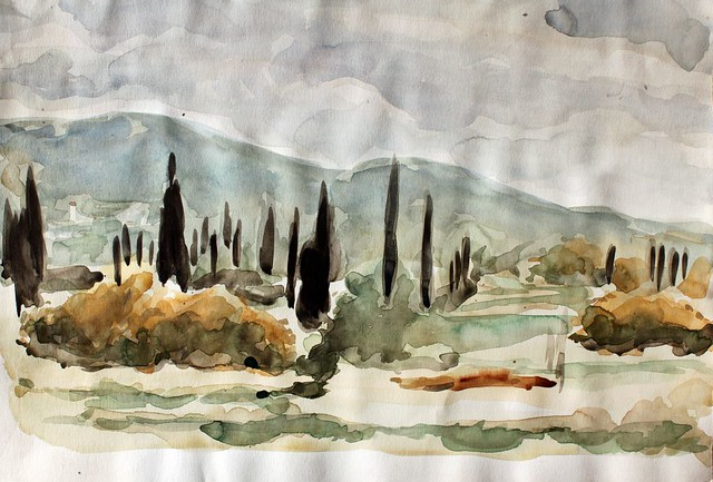 AQUARELLAS068
