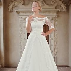 IGAR Bridal