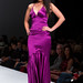 LAFW - Style Fashion Week - 2015 - Coco Johnsen Collection