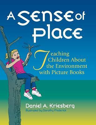 A-Sense-of-Place-9781563085659