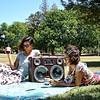 Lagunitas & Tunes with @AnnexBoomCase + @MayxBoomCase - #BoomCase #Lagunitas #Chill