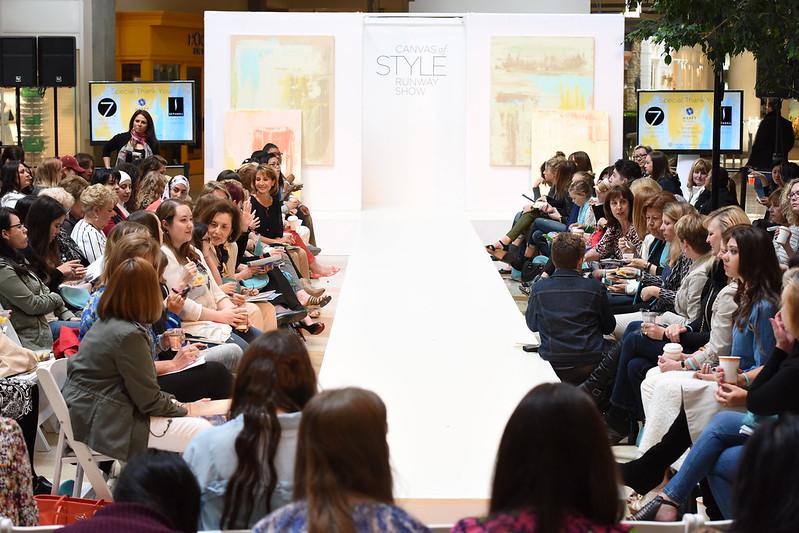 The Bellevue Collection_Canvas of Style_Vivian Hsu