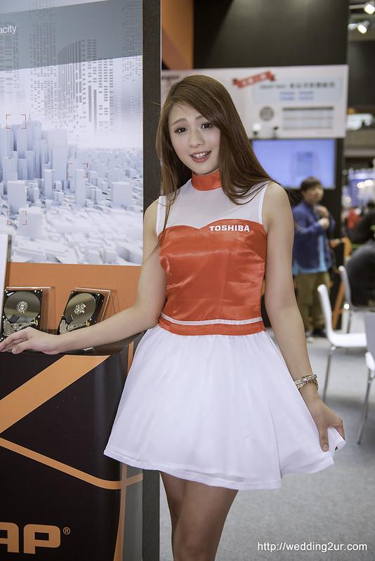 2015春電展showgirl012