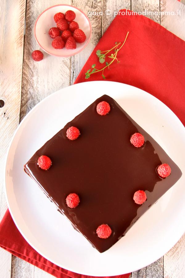 TortaQuadro