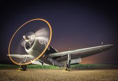 Brazilian Fighter Aviation