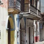 Mo, 20.04.15 - 12:54 - Cartagena