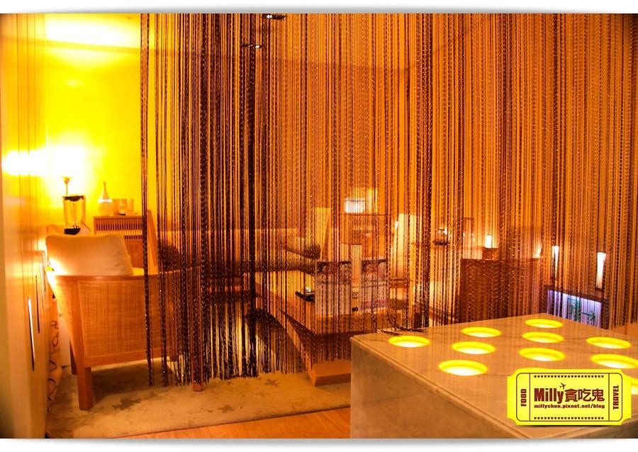 台南遠東香格里拉飯店100