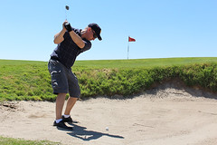 Golf Tournament 2015 (32 of 43)
