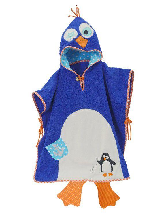Pinguin-1-1216