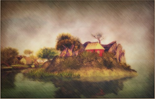 Frisland revisited