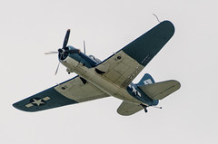 aviation, military aircraft, airplane, propeller driven aircraft, wing, vehicle, propeller,