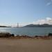 San Francisco 293