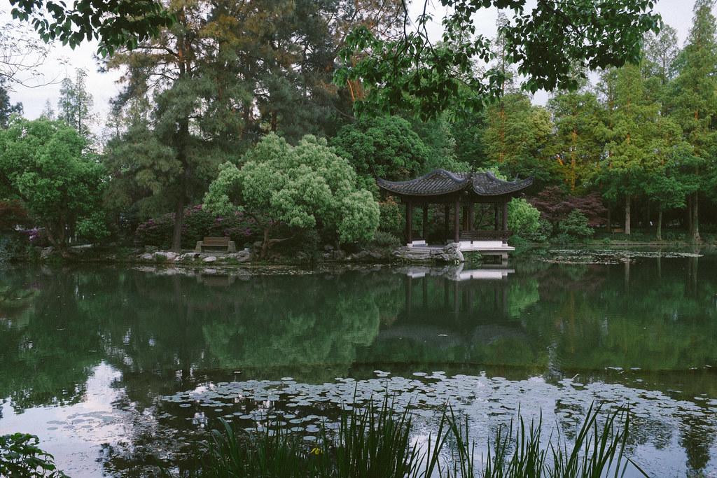 anhui, china-072