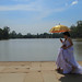 Vamonos de boda a Angkor Wat