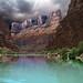 DSCF1757 Grand Canyon enhabnced by Earth-walker