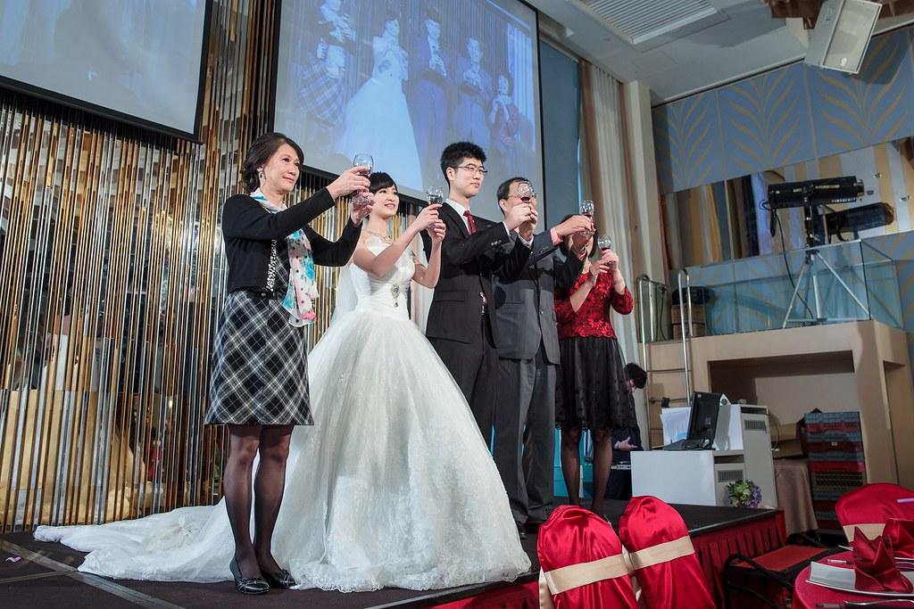 017新竹晶宴婚禮拍攝
