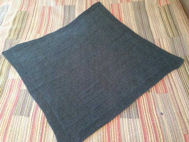 max blanket 1