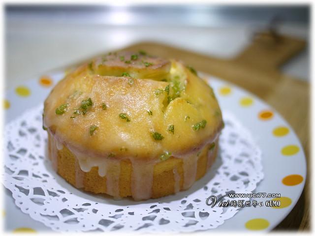 0426檸檬蛋糕057