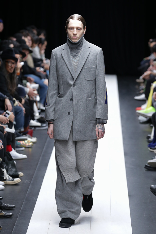 FW15 Tokyo FACETASM118_Milos Lukacek(fashionsnap.com)