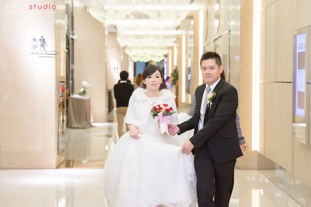 2014.12.27 Wedding Record-139