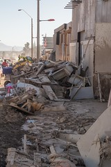 vehicle, scrap, demolition,