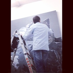 Der Gipfelstürmer #Meister #JürgenStäudtner #Periscope