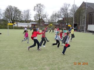 schoolkorfbaltoernooi 150422 (4)