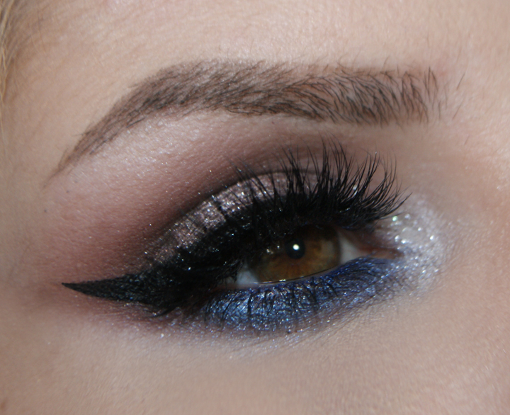 velour-lashes-007