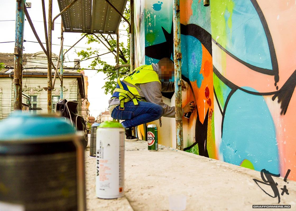 06-20140513-student_fest_2014_impact-timisoara-grafformers_ro