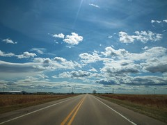 Highways of the World