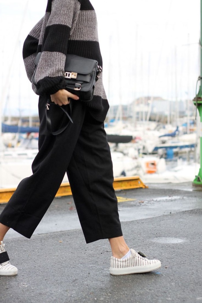 inspiration-culottes-street-style-14