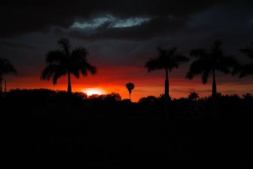 Sunset-Sigma DP2