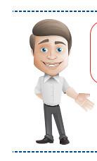 Devenez propriétaire sans apport et payez moins d'impôts by encuentroedublogs
