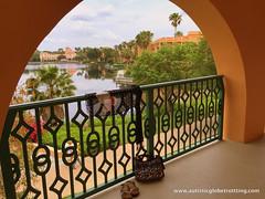 #Disney's CoronadoSprings Resort Walt Disney World Orlando