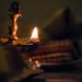 Happy New Year Sri Lanka..! by udithawix