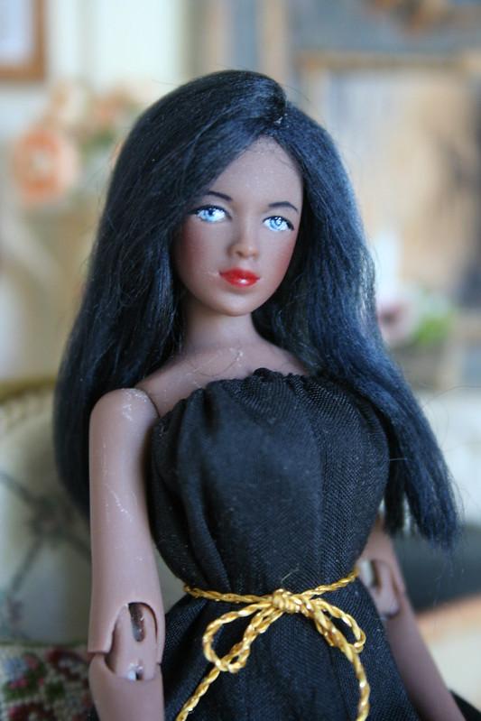 Marika, poupée miniature 17229708962_48e8ce407d_c