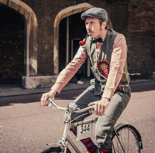 Bike n' Pipe