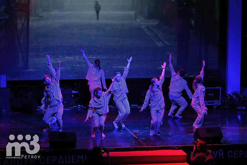2015_04_19__DSC2804__photofeeling_ru