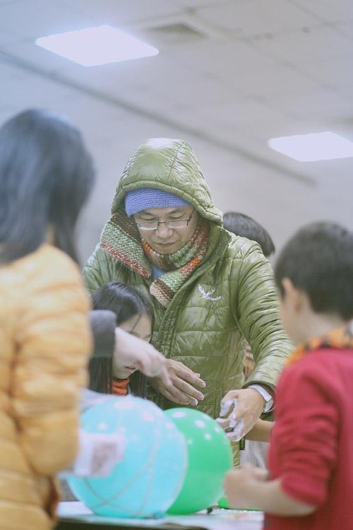 華德福,教育,親子,活動紀錄,校園紀錄,兒童寫真,親子寫真,自然風格,底片風格,