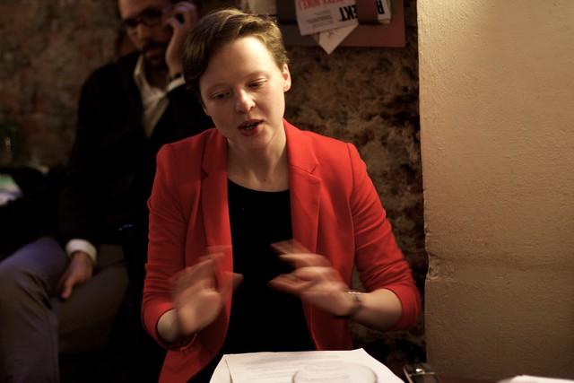 2015 04 28 Olga Pek - konceptualismy