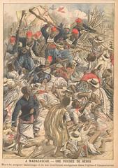 ptitjournal 16 avril 1905 dos