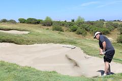 Golf Tournament 2015 (30 of 43)