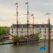 Amsterdam-1292.jpg