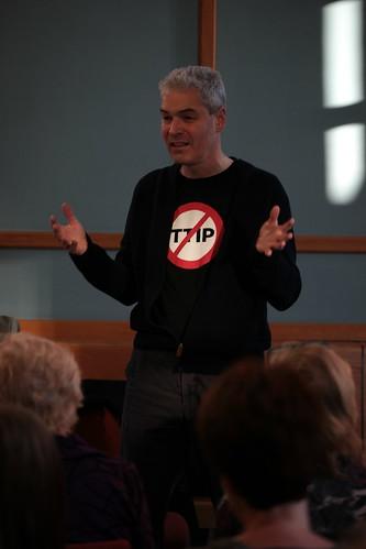 TTIP_sheffield_