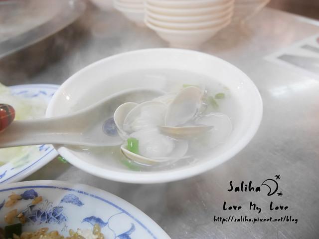 台北寧夏夜市美食小吃 (22)