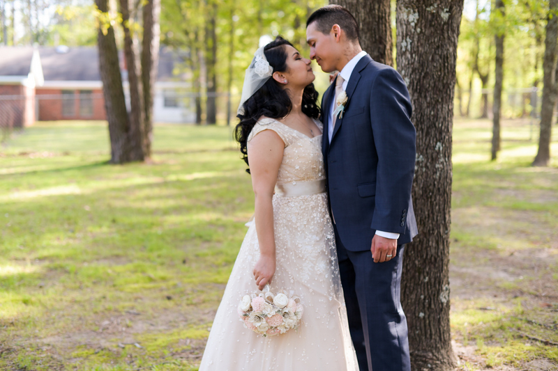 eduardo&reyna'sweddingmarch26,2016-1921