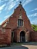 Wells Next The Sea Catholic Church #1