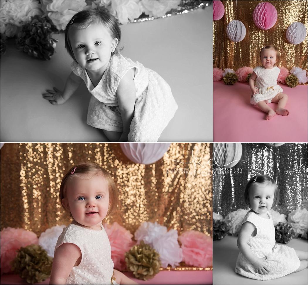 Fayetteville NC Newborn Photographer_0234
