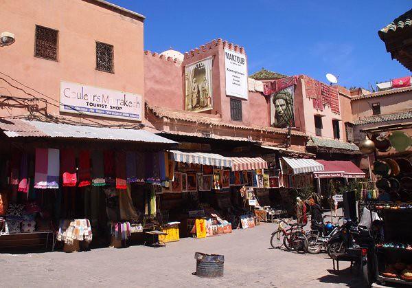 marrakech-funa3