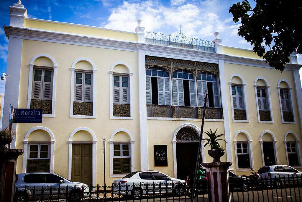 museu-da-indústria-1